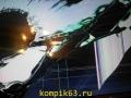 kompik63.ru-175
