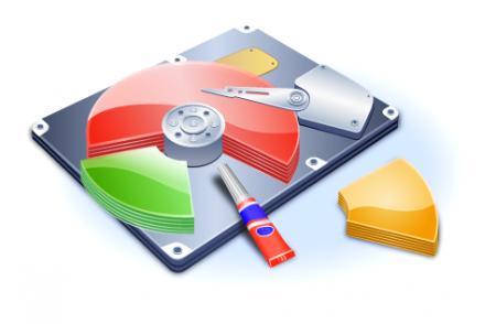 Содержит ли диск восстановления системы все необходимые драйверы?