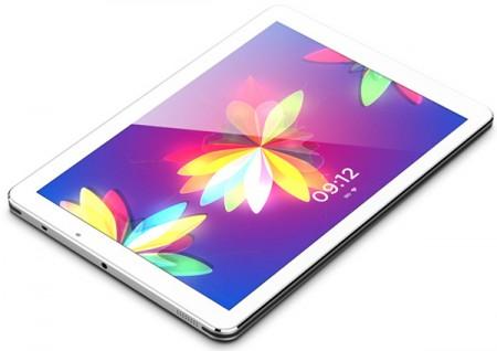 Ramos i9   новый китайский планшет на Intel Clover Trail+
