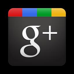 В соцсети Google+ будут популярные записи
