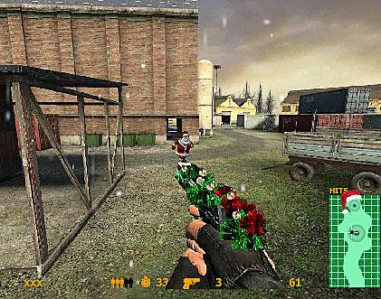 Как изменить скины в «Counter Strike 1.6»?