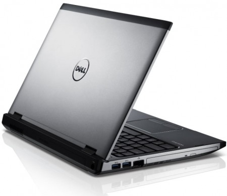 Серия Vostro 3000 от Dell