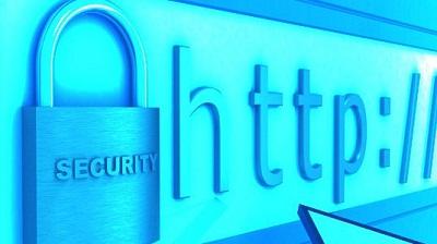 Как узнать сохраненные в браузерах пароли