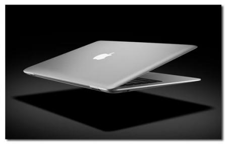 Скандальные слухи о переходе Apple на процессоры ARM