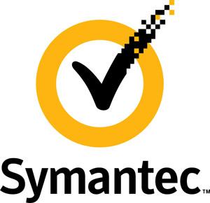 Symantec покупает и развивается