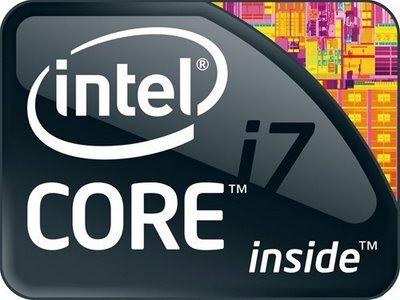 История Intel Core i7 продлится долго
