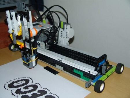 Как подключить и настроить беспроводной принтер?