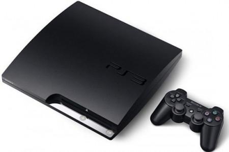 PlayStation Vita будут иметь ещё одну функцию