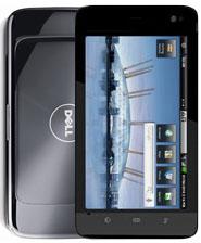 Операционная система Android разочаровала создателей планшетов Dell