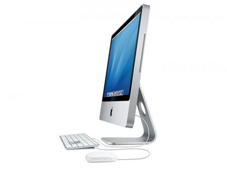 Компания Apple выпустит обновленные ноутбуки MacBook Pro