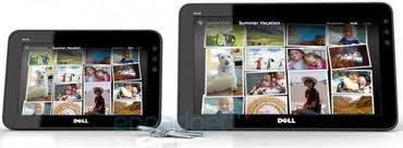 Компания Dell обнародовала дату выхода планшета Dell Latitude ST