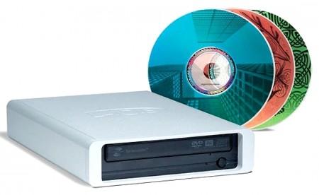 Что делать, если компьютер завис после установки в привод компакт диска?