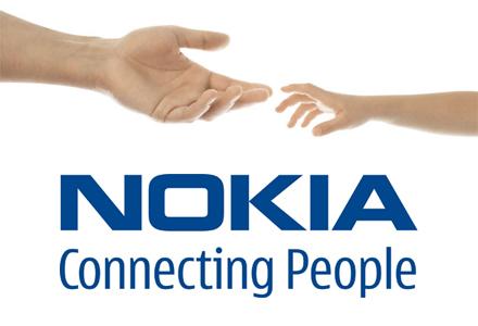 Компания Nokia выпустит планшет, работающий на Windows 8