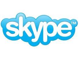 Детали сделки между Skype и Microsoft