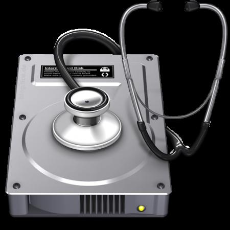 Можно ли использовать обычную USB флешку на ноутбуке MacBook?