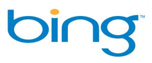 Готовятся обновления от Microsoft для поисковика Bing