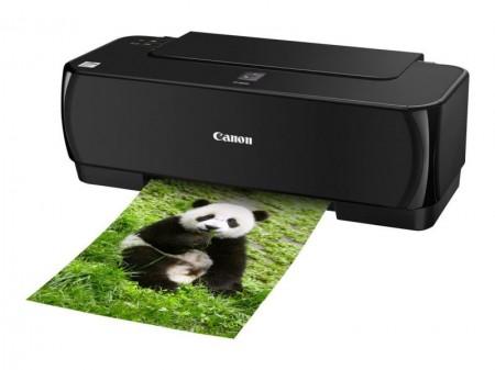 Как устранить неисправности в струйном принтере?