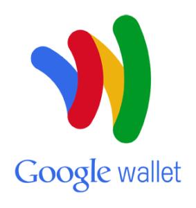 Обновленная версия платежной системы Wallet