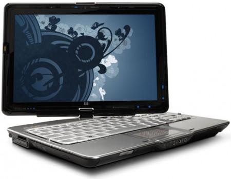 Согласно данным годового отчета, эксперимент с webOS стоил 3,3 млрд. дол.США компании HP