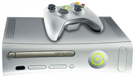 Как использовать ноутбук в качестве беспроводного адаптера для приставки Xbox?