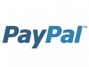 PayPal презентовала платежную функцию Access