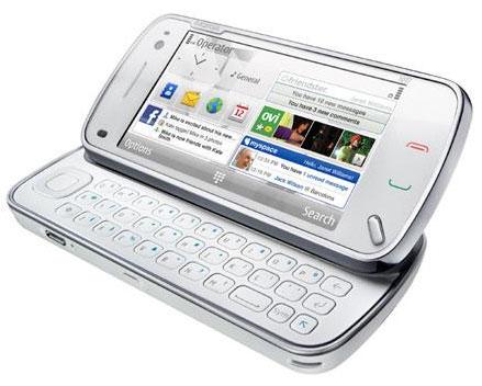 Как использовать USB порт для загрузки информации на Android смартфон?
