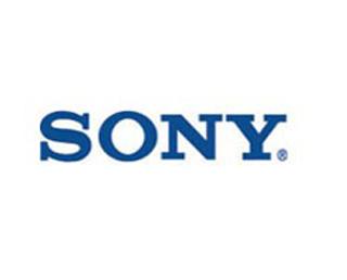 Sony создает соцсеть для всех геймеров