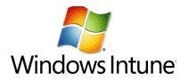 Система управления облачной Windows Intune научилась обновлять стороннее ПО