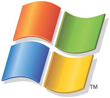 Microsoft работает над созданием личной соцсети