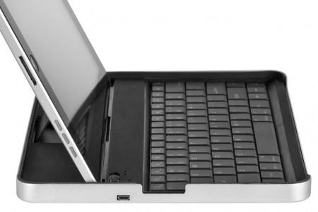 Как решить проблемы с Bluetooth соединением на iPad?