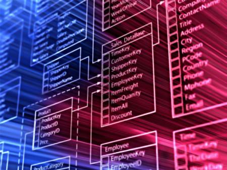 Что такое EFS (Electronic Filing System)?