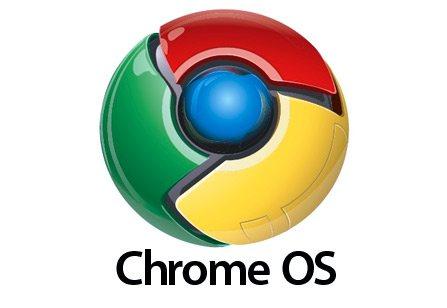 Chrome OS будет работать с «облачными» играми и периферийными устройствами