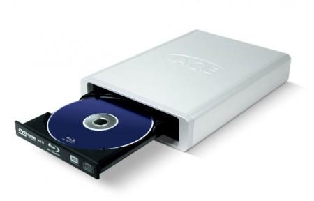 Как создать музыкальный DVD диск?