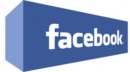 Facebook и Greenpeace начинают сотрудничество