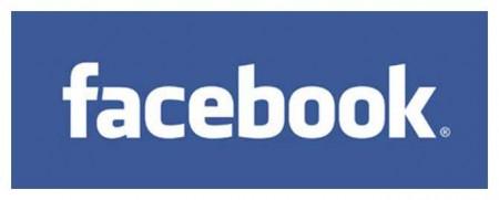 Новые возможности для раскрутки медиакампаний от Facebook