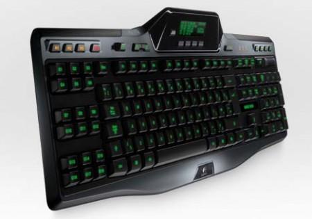 Как подключить к ноутбуку и настроить беспроводную клавиатуру?