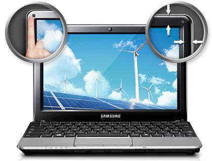 Как заменить рамку экрана ноутбука?