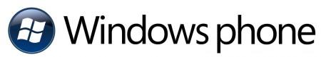 Windows Phone Marketplace насчитывает более 70 000 приложений
