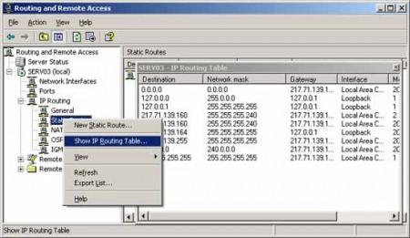 Для чего нужна маршрутизация?