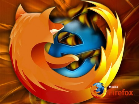Как уменьшить использование оперативной памяти браузером Firefox?