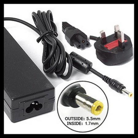 Какой способ зарядки батарей лучше – от USB порта или от сети?