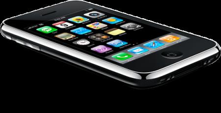 iPhone получает доступ к сервису Sony Music Unlimited