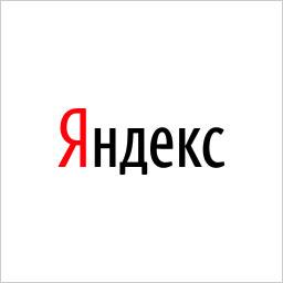 Голосовой поиск от «Яндекса»