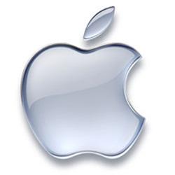 Apple придумала «умную» одежду