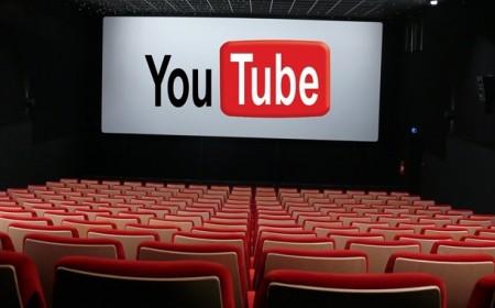 Как посмотреть видео Youtube с помощью плагина Firefox?