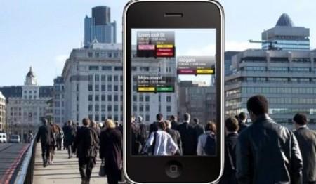Что делать, если не работает сенсорный экран на iPhone?