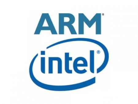 Глава Intel объяснил превосходство x86 над ARM в планшетах