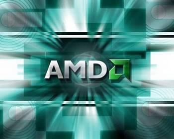 AMD выпустит процессоры Hondo для планшетов на Windows 8