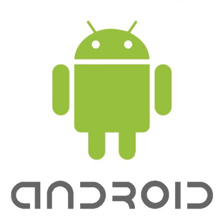 Самые популярные приложения на Android