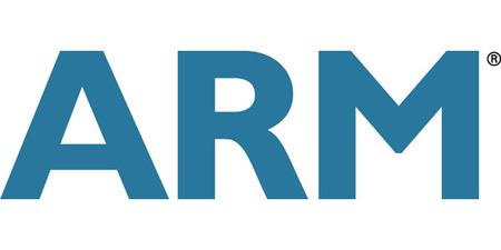ARM собирается оснастить интернетом бытовые приборы
